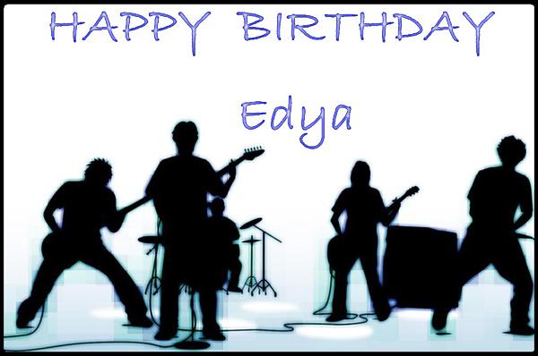 http://laf.my1.ru/Happy/happy_birthday.jpg